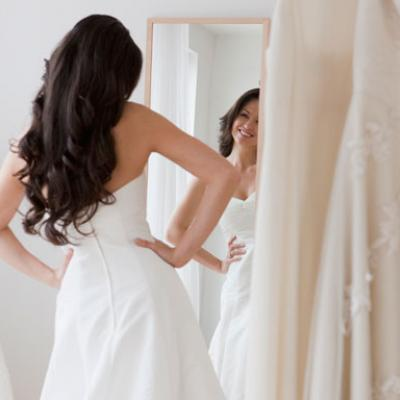4 Tips to Get Your Dream Body for Your Wedding