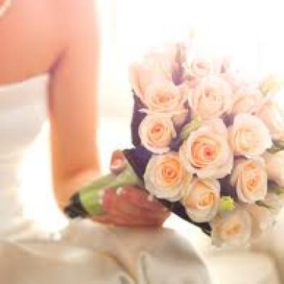 5 Wedding Don'ts You Must Avoid