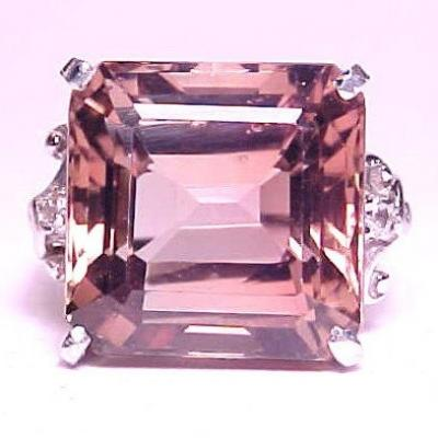 Stone of the Month: Tourmaline