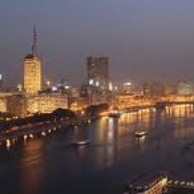اختيار تريب أدفايزور ترافيلر تشويس لأفضل وجهات شهر العسل في الشرق الأوسط لعام 2013