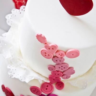 Your Unique Valentine's Day Wedding Theme