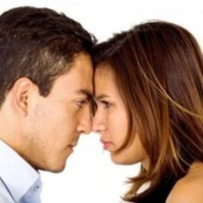 What Men Want Women to Know