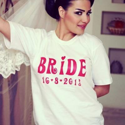 Top 7 Wedding Planning Advice from Arab Brides