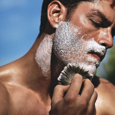 4 Tips to Help Men Keep Cool in Summer