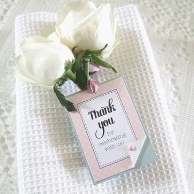 5 Dos and Don'ts When it Comes to Thank You Notes