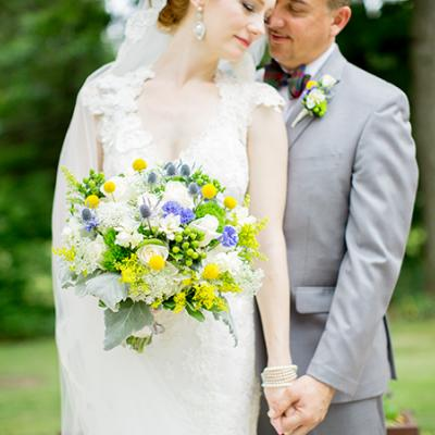 3 Tips to Help You Plan a Quick Wedding