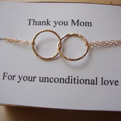 اشكرا والديكما بهدايا مميزة في حفل زفافكما