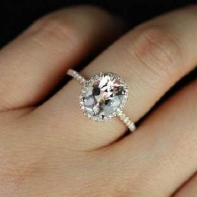 Engagement Rings that Are Perfect for Your Horoscope Sign