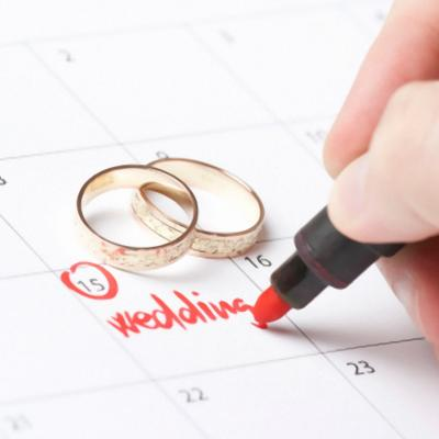 5 Must Know Wedding Planning Tips for Newly Engaged Couples