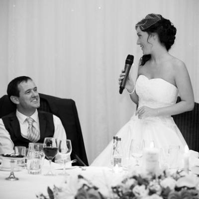 How to Honor Other Special Occasions at Your Wedding