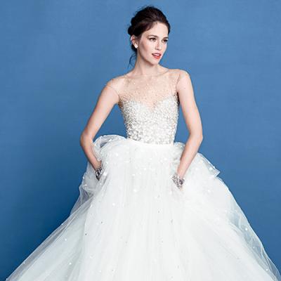 Oriental Wedding Dress 57 Trend The Wedding Dress That
