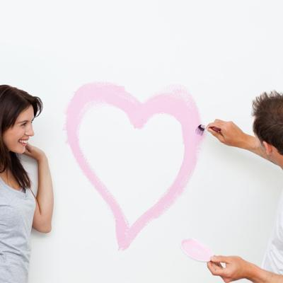 Things to Expect Days Before Your Wedding