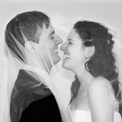 4 أسرار لعلاقة صحية وسعيدة مع شريكك