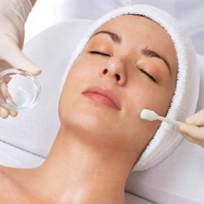 3 Non-Invasive Skin Procedures For Beautiful Skin