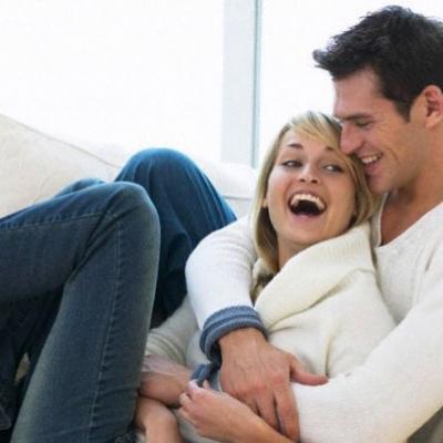 كيف تحصلين على علاقة مثيرة وممتعة مع شريكك