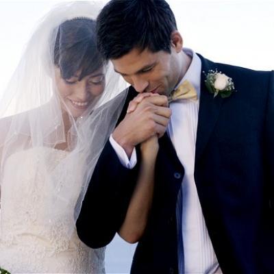 4 أمور تتغير بعد الزواج