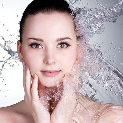 4 Tips to Keep Your Skin Glowing This Ramadan