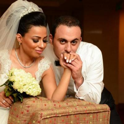 اعترافات عروس من مجتمعنا: ميرفت عبد الهادي