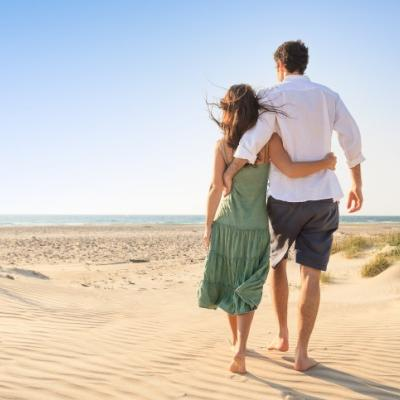 9 Secrets to a Happy Loving Marriage