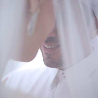 أجمل صور الزفاف بعدسة المصورة السعودية ريم باجبع