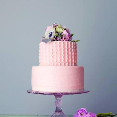 Best 7 Wedding Cakes Shops In Dubai