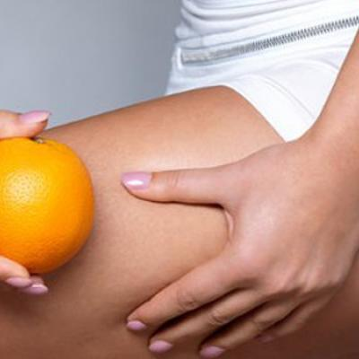 3 Foods That Help Fight Cellulite