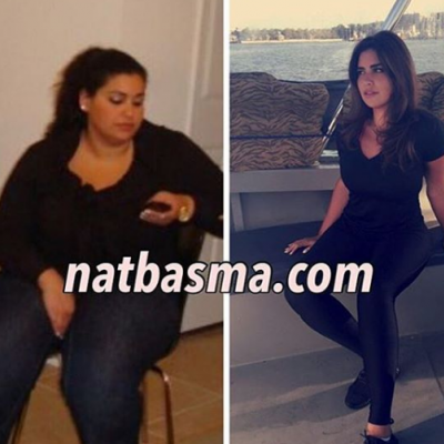 Arab Instagram Accounts to Follow to Help You Stay Fit and Lose Weight
