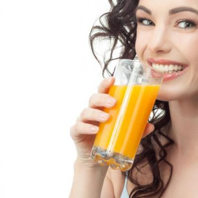 5 Juices For Radiant Skin During Ramadan
