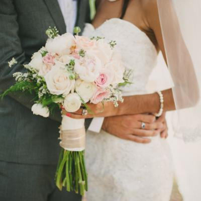 4 Details Your Guests Will Notice About Your Wedding