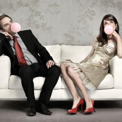 Bad Habits That Might Be Ruining Your Relationship