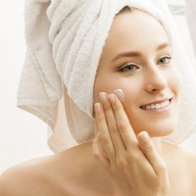6 All Time Amazing Beauty Tips Every Bride Should Know