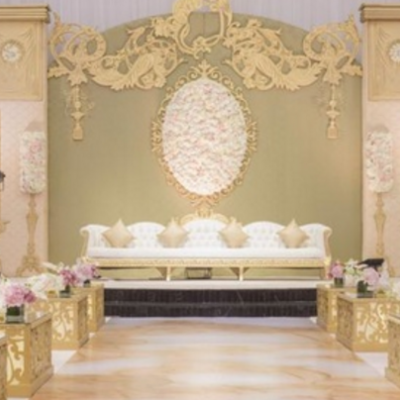 The Top 7 Hotels in Al Khobar for Your Wedding