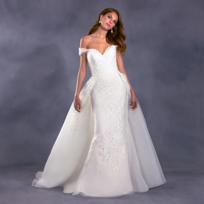 The Magical Alfred Angelo Disney Bridal Collection
