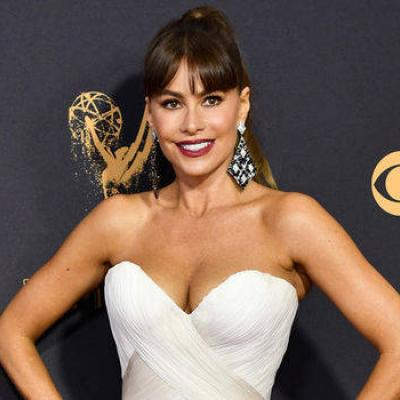 Bridal Approved Dresses at The Emmy Awards 2017