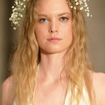 Fall Bridal Beauty Trends