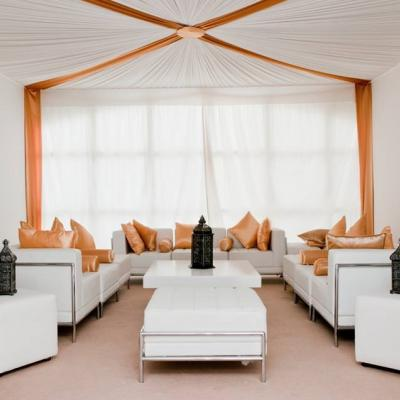 Top Tent Rental Places in Dubai