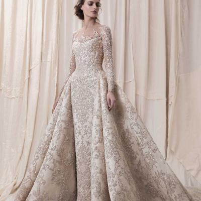 Oriental Wedding Dress 60 Great The Wedding Dress Collection