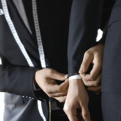 The Top 10 Tailors in Dubai
