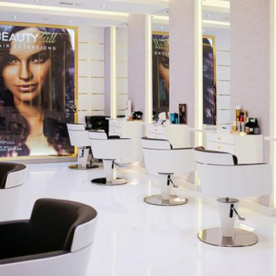 The Best Beauty Centers in Abu Dhabi