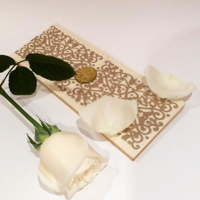 Top Wedding Invitation Cards in Kuwait