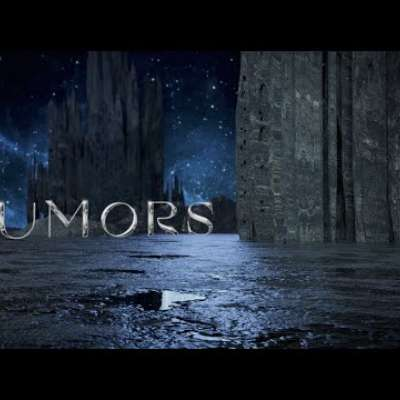 Embedded thumbnail for Ava Max - Rumors