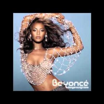Embedded thumbnail for Beyonce - Daddy