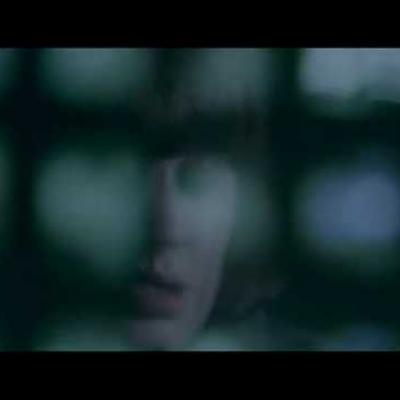 Embedded thumbnail for Adele - Make You Feel My Love