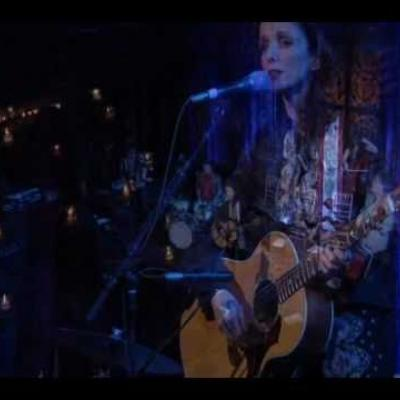 Embedded thumbnail for Patty Griffin - When It Don't Come Easy