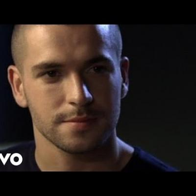 Embedded thumbnail for Shayne Ward - Breathless