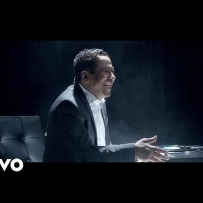 Embedded thumbnail for Cheb Khaled - C'est La Vie