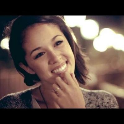 Embedded thumbnail for Sam Tsui & Kina Grannis - Bring Me The Night