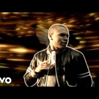 Embedded thumbnail for Chris Brown - Forever