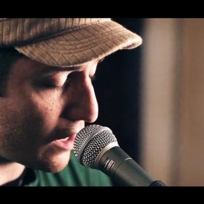 Embedded thumbnail for Boyce Avenue (Acoustic Version) (cover) - We Found Love