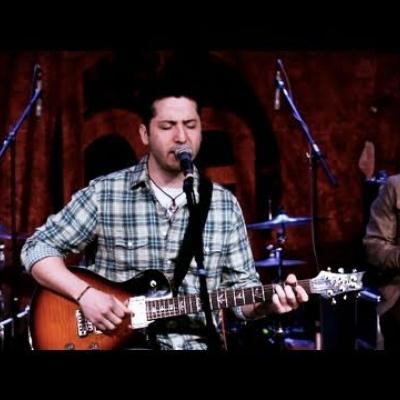 Embedded thumbnail for Boyceavenue (cover) - Nothin On You/My Love/Rocketeer